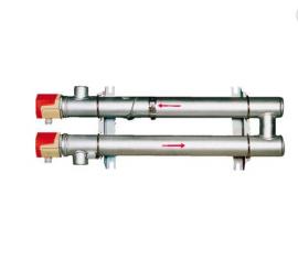 VULCANIC 液体加热器/空气加热/固体加热/红外加热 加热元件
