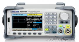SDG5112脉冲/任意波形发生器