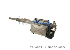 TH-150A型便携式动力烟雾消毒机、韩国烟雾消毒机(TH-150A型)
