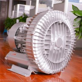 舆鑫舆鑫7.5KW漩涡气泵YX-81D-3YX-81D-3