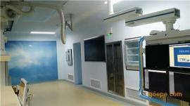 手术室保温柜(手术室保温箱)