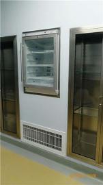 4℃手�g室保冷柜