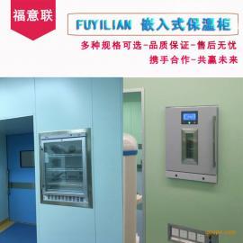 手术室恒温柜FYL-YS-151L