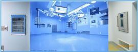 手术室保暖柜医用恒温箱
