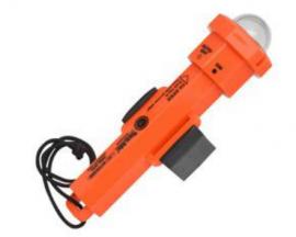 UST See-Me 2.0频闪灯 水上救生灯具