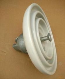 XP-70C悬式陶瓷绝缘子