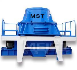 迈斯特重工-PCL冲击制砂机