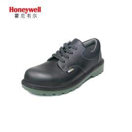 霍尼韦尔(Honeywell)劳保鞋安全鞋防静电防砸防穿刺鞋
