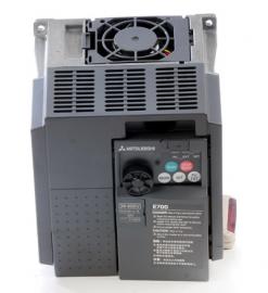 三菱FR-D740-2.2K-CHT特点