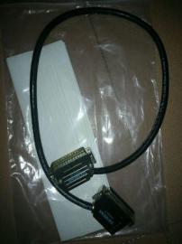 西门子双芯通信电缆