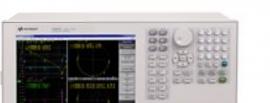 E4991,E4991A阻抗分析仪