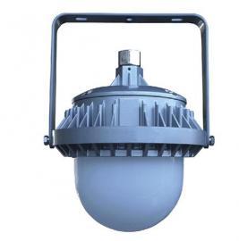 NFC9186A-70W平台灯AC220V 三防LED灯NFC9186A-L70W 白光