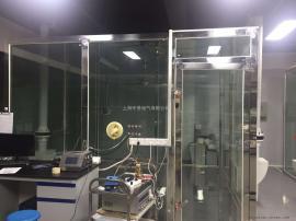 宇贤30立方空气净化器实验舱SHYX-KJC