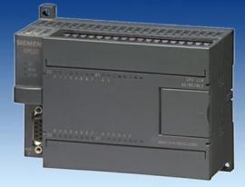 6ES7216-2AD23-0XB8西门子200CN代理商