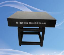 精密花岗石平板,承接各种非标定制构建1200*1500*200