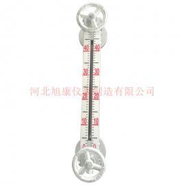 GZS-B型�紊�石英玻璃管液位� 不�P�石英管液位�