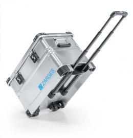 德国原装进口Zarges 工具箱41811原装销售