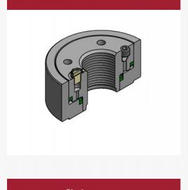 Amtec Spannhydraulik液�郝菽�K型�S修�f明