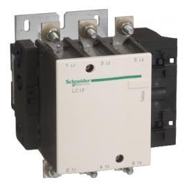 施耐德交流接触器LC1D17000Q7C原装库存现货
