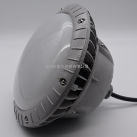 三防壁装式led灯FZD130-70W