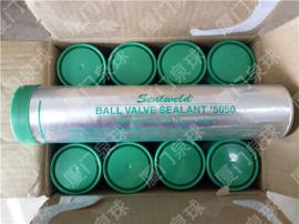 Sealweld�y�T密封脂#5050,S-VS-SGC 16oz/can 12can/box