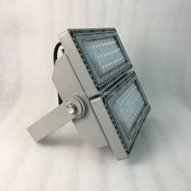 NTC9280-200W防水防尘防震方形场馆投光灯