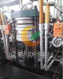 柴油机保温套可拆卸柴油机保温套*定制