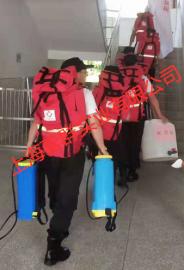 医疗卫生救援包医院急救背包订做红十字抗震救灾应急背囊