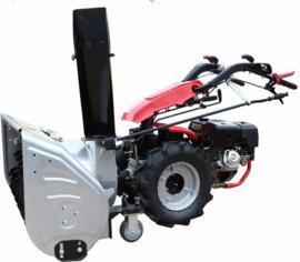 售 小型抛雪机 物业 扬雪机 道路 清雪机 小区 除雪机