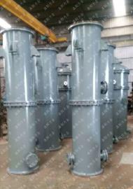 钢衬塑设备 力企生产