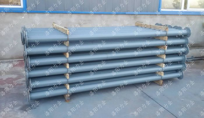供应钢衬PE复合管道 化工管道