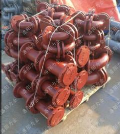 供应钢衬聚烯烃管道 化水管道