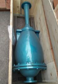 W-1000L水力喷射器