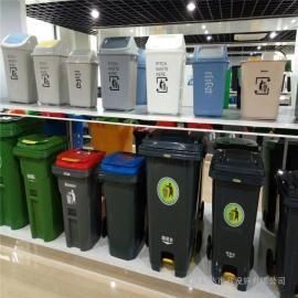 玻璃钢垃圾桶批发 医院分类桶批发