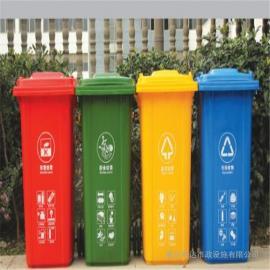 厨余垃圾桶制造商 街道垃圾桶制造商