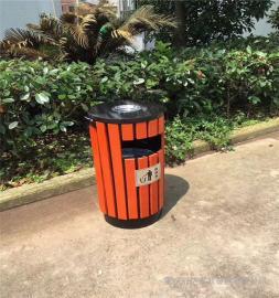 分类垃圾桶生产厂家-医院分类桶生产厂家