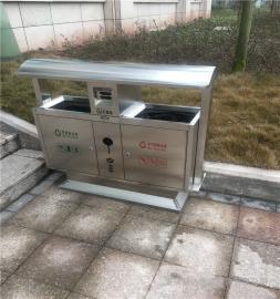 不锈钢垃圾桶厂家 医院分类桶厂家