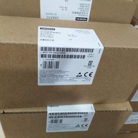 6ES7216-2AD23-0XB8代理商代理