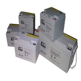 英��KE蓄�池SS12-65 金能量12V65AH �U酸免�S�o
