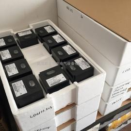 LFE10西门子燃烧器控制器全新原装正品现货发货迅速
