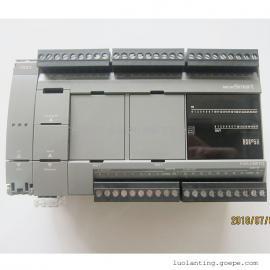 FC6A-C40K1CE和泉代理商PLC�F�