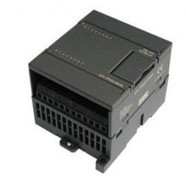 西门子S7-200SMART一级代理商