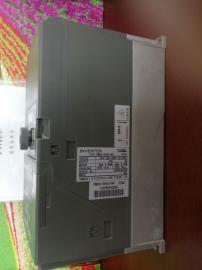 三恳VM06-0900-N4特价有售