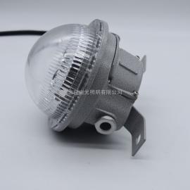 BFC8183-5W防爆灯|LED免维护吸顶式低压固态照明灯