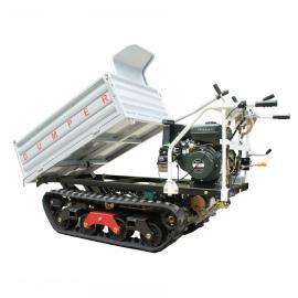 瓦力机械 WL-350 迷你履带运输车