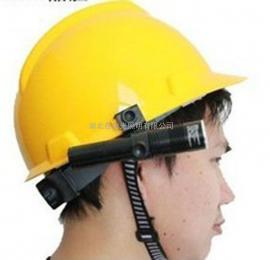 微型强光防爆手电筒|BHL612佩戴式消防应急头灯