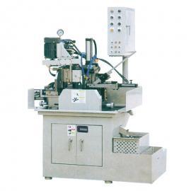 金机昌CTL高精度铣扁机,自动铣槽机,自动化二次加工机,剖沟机