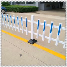 【PVC护栏】型号 报价 特点 园林防护PVC护栏