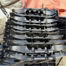 7GL-1�V用刮板 SGZ764/750刮板�C用�造牛角刮板