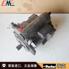 特价PAVC6592R4213美国派克PARKER中压/增压柱塞泵